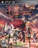 The Legend of Heroes: Trails of Cold Steel II Product Image