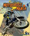 Motocross Mania Image