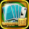 Solitaire HD Freecell - classic card games Image