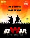 At War Image