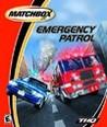 Matchbox Emergency Patrol Image