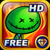 Zombie Granny: Origins HD Image