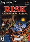 Risk: Global Domination Image