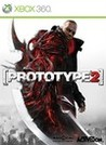 Prototype 2: Excessive Force Pack Image