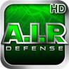 A.I.R Defense HD Image