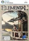 Elemental: War of Magic Image
