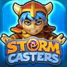 Storm Casters Image
