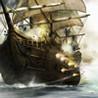 WarShip Image