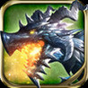 Reign of Dragons Image