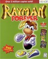 Rayman Forever Image
