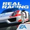 Real Racing 3 Image