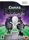 Casper's Scare School: Spooky Sports Day Image