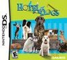 Hotel for Dogs Image