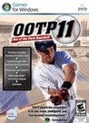 Out of the Park Baseball 11 Image
