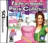 Fashion Studio: Paris Collection Image
