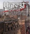 Unrest Image