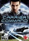 Carrier Command: Gaea Mission Image