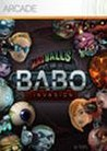 Madballs in Babo: Invasion Image