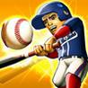 Big Win Baseball Image