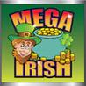 Mega Irish Slot Machine Image