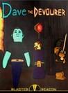 Dave the Devourer Image