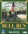 Battleground 7: Bull Run Image