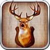 Deer Hunter Challenge Image