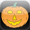 Mr. Pumpkin Image
