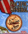 Pacific General Image