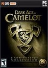 Dark Age of Camelot: 5th Anniversary Image