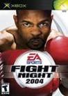 Fight Night 2004 Image