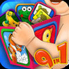 9-In-1: Little Genius Kids Image