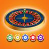 Casino Chips Tavern - Extreme Vegas Roulette Image