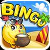 A Bingo Mania HD Image