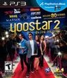 Yoostar 2: In The Movies Image