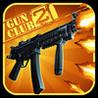 GUN CLUB 2 - Best in Virtual Weaponry Image