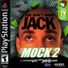 You Don't Know Jack: Mock 2 Image