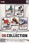 EA Sports 06 Collection Image