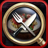 Hidden Objects: Kitchen from Hell Image