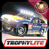 2XL TROPHYLITE Rally Image