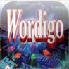 Wordigo Image