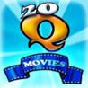 20Q: Movies Image