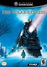 The Polar Express Image