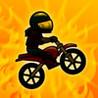 Xtreme Motocross Image