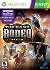 Top Hand Rodeo Tour Image