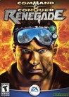 Command & Conquer: Renegade Image