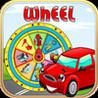 Talking Motors Wheel Image