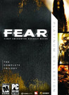 F.E.A.R. Platinum Collection Image