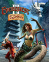 EverQuest II: The Fallen Dynasty Image