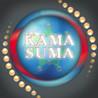 KamaSuma HD Image